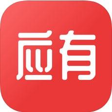 应有 V1.0.8 iOS版