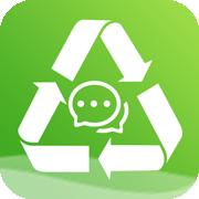 微信恢复助手 V1.1.23 安卓版
