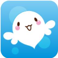云地图 V3.1.5 安卓版