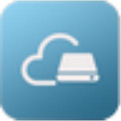 创意云盘(VSO Cloud Drive) V2.2.6 官方版