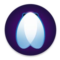 知了社区 V1.0 安卓版