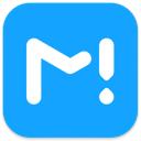 墨者写作 V1.3.3 Mac版
