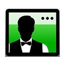 Bartender V3.0.51 Mac版