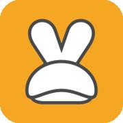 最佳出口 V3.0.0 安卓版