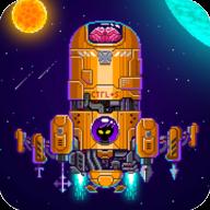 闲置太空战争 V1.0.10 安卓版