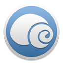 SnailSVN V1.9.7 Mac版