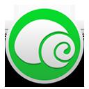 SnailHg V1.2 Mac版
