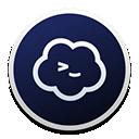 Termius V4.0.2 Mac版