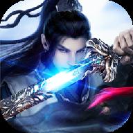 魔龙圣诀 V3.0.0 安卓版