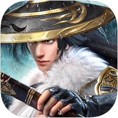 武道九天 V1.0.2 iOS版