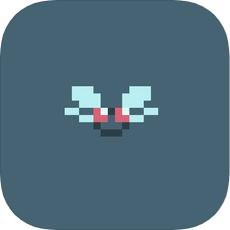 高射炮打蚊子 V1.0 苹果版