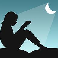 悠阅书城 V1.1.5 安卓版