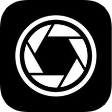 XN专业手动相机 V3.7 苹果版