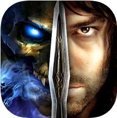 魔法之死亡阴影 V2.0.0 苹果版
