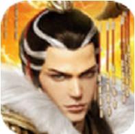 萌豆三国 V1.4.9 安卓版