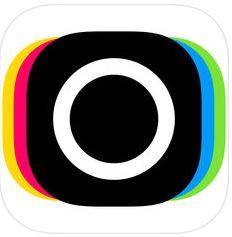 POP IM V1.4.4 苹果版
