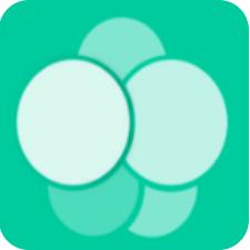 时光小记 V1.8.3 安卓版