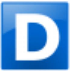 Dibac Cad 2019 V6.01 免费版