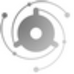 .NET Reactor(.NET代码保护工具)