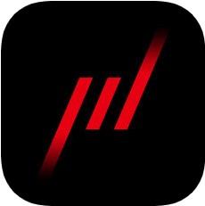 废片 V1.5 苹果版