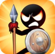 火柴人争霸 V1.0 安卓版