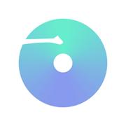一首瑜伽 V1.0.1 iPhone版