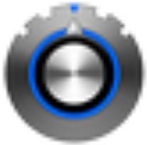 ICO图标下载工具 V1.0 免费版