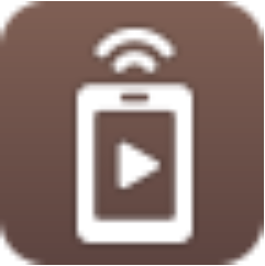 GOM Remote(手机远程控制电脑软件) V2.1.1.6 官方版