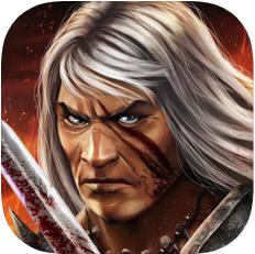 神秘任务3(Arcane Quest 3) V1.5.4 苹果版