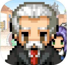 王国道具店 V1.0.1 苹果版