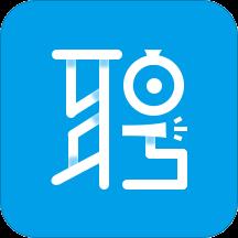 睿达聘 V1.1.11 安卓版