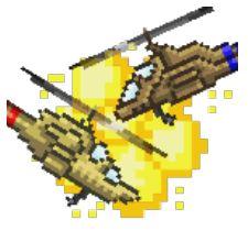 抽搐直升机 V1.2 安卓版