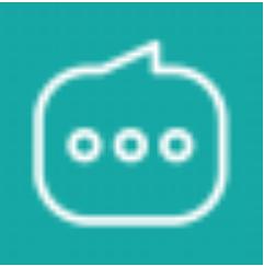 晓多客服机器人 V1.7.5.1 官方版