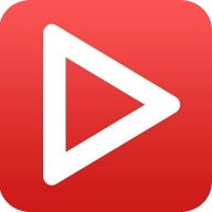 yy4480影院 V1.0.1 安卓版