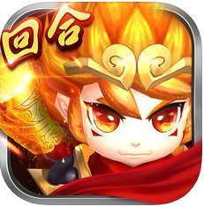 飞仙情缘 V1.1.3.1 苹果版