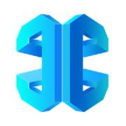 出口退税 V3.1.4 安卓版