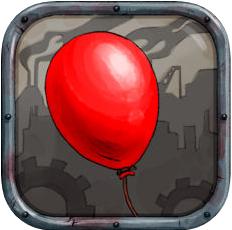 气球飘升(Rise of Balloons) V2.4.0.2 苹果版