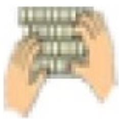 Free Typing Test V1.0 官方版