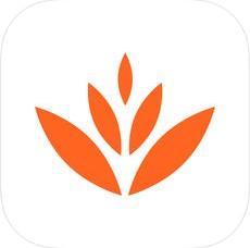 癫痫康复治疗 V1.1 苹果版