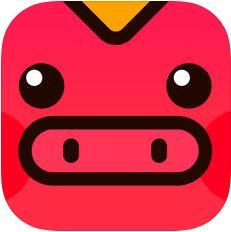 小红猪 V1.0 苹果版