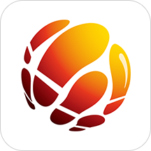 又趣旅行 V1.1.4 苹果版