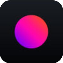 日推壁纸 V1.1.0 安卓版