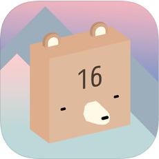 数字叠叠乐(TALLNUM) V1.02 苹果版