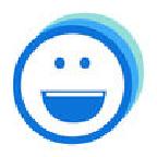 微笑相机 V1.4.1 安卓版