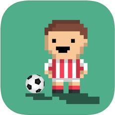 小小射手(Tiny Striker) V2.1.0 苹果版