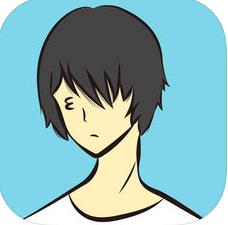 无力的男子 V1.0 汉化版