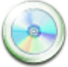 Brorsoft DVD Ripper(DVD内容提取工具) V1.4.6.0 免费版