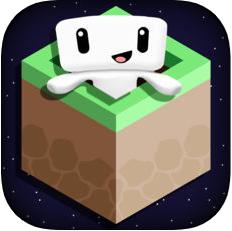方块城堡(Cubic Castles) V1.986 苹果版