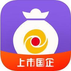 紫金钱包 V3.8.3 苹果版