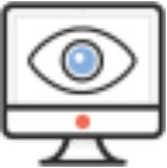 ZD Soft Screen Monitor(电脑监控软件) V2.0 免费版